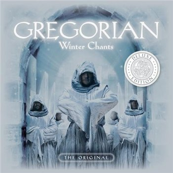 Gregorian - Winter Chants